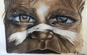 224_Winmalee-High-School-Ochre-Eyes-Lili-Baran-scaled_webtile