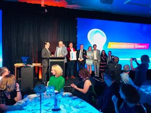 AFR award photo 2 (1)