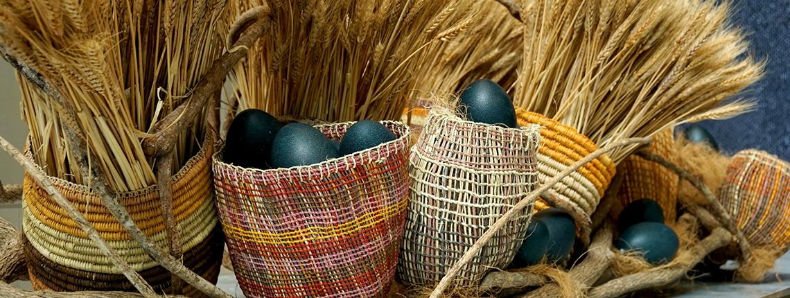 INT8694 Easter_Installation_Social_Webhero.jpg