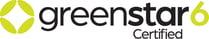 GS_cert_6_logo_500px_300ppi (1)