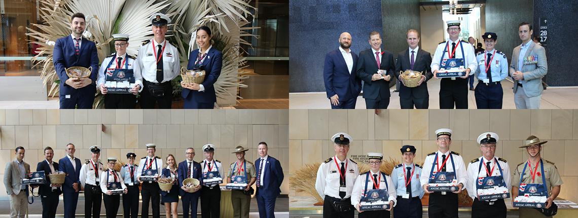 INT9217 ANZAC Day 2019_Collage_WebHero_FA1