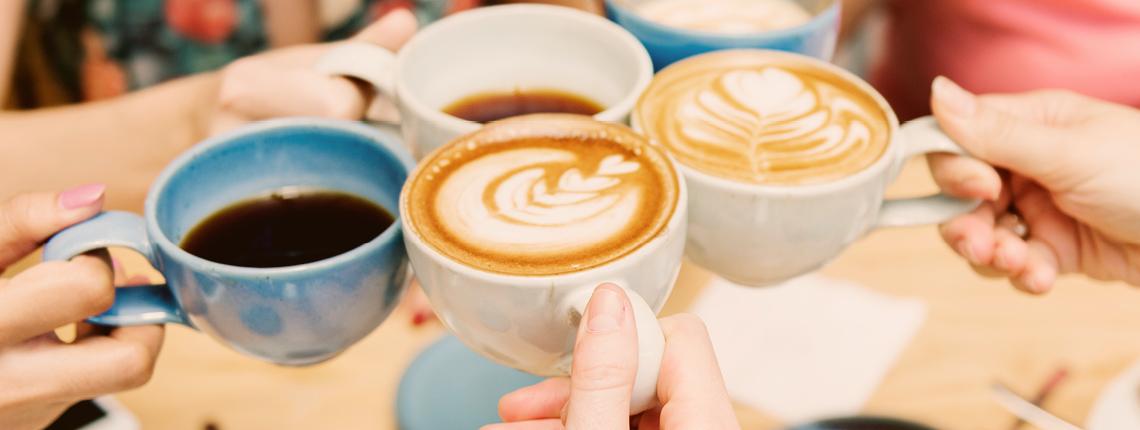 INT9299 Biggest Morning Tea_Social_FA_WebHero