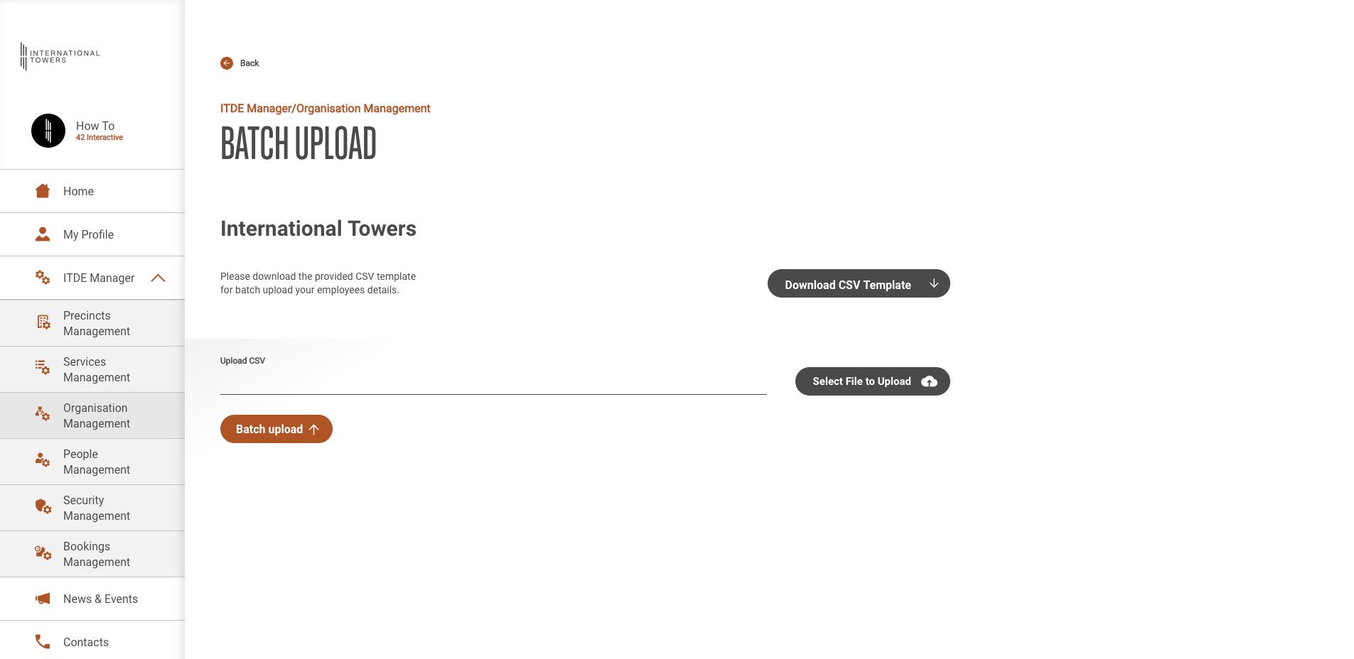 ITDE-organisationmanagement-batchupload2