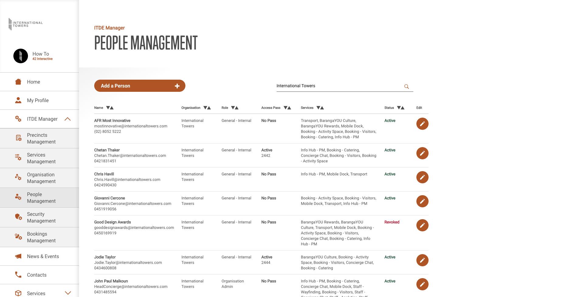 ITDE-peoplemanagement-list