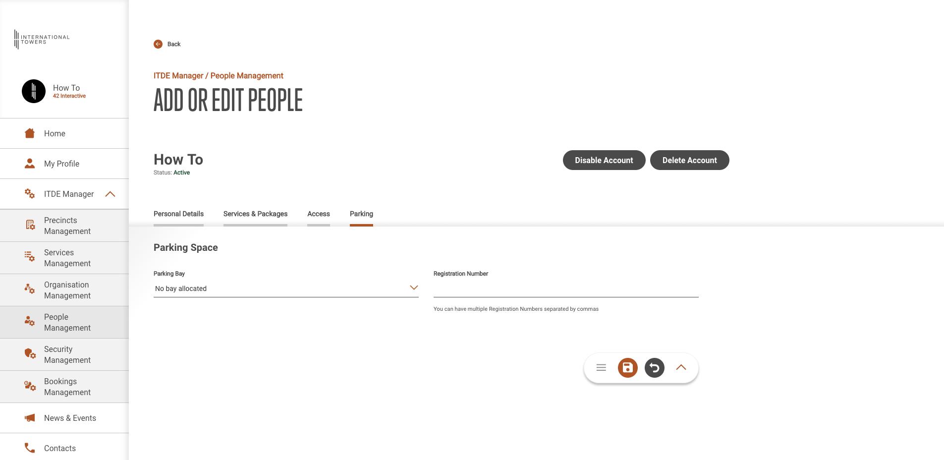 ITDE-peoplemanagement-parking