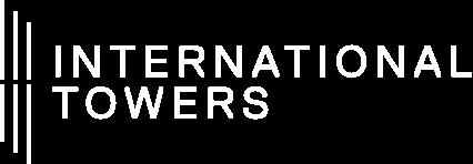International Towers