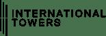 logo-black@3x