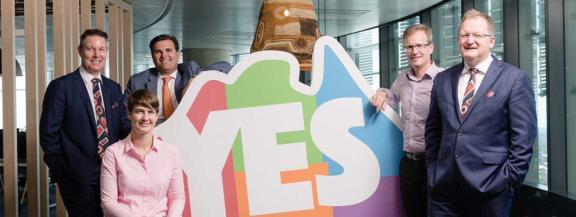 INT8651 Yes Campaign_WebsiteHero.jpg