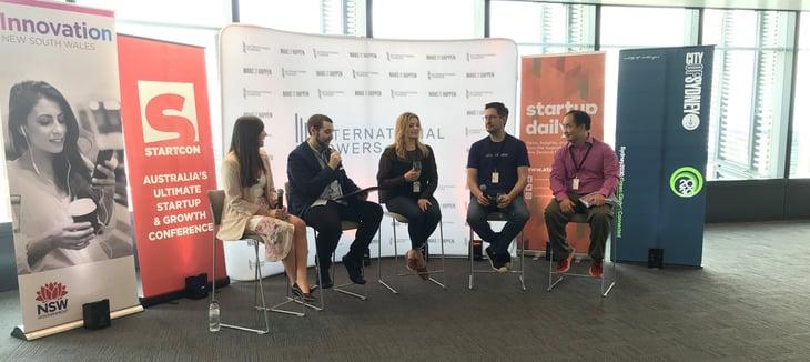 City of Sydney Entrepreneur event wide.jpg