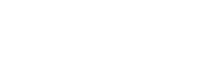 International Towers