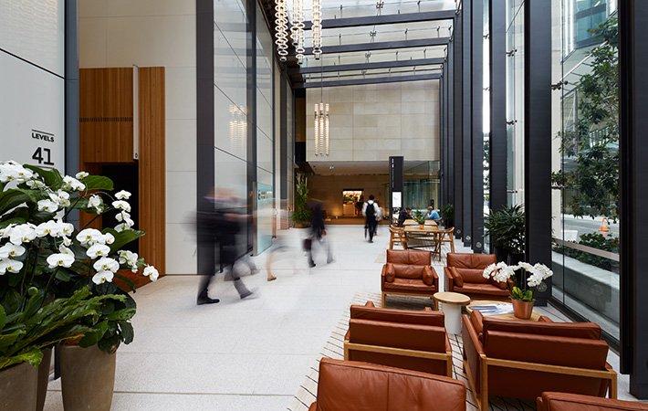 t2_lobby_furniture_710x450.jpg__800x450_q85_crop_subsampling-2