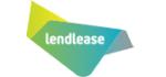 Lendlease Website