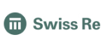 Swiss Re Website