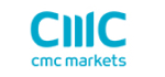 CMC Markets Website