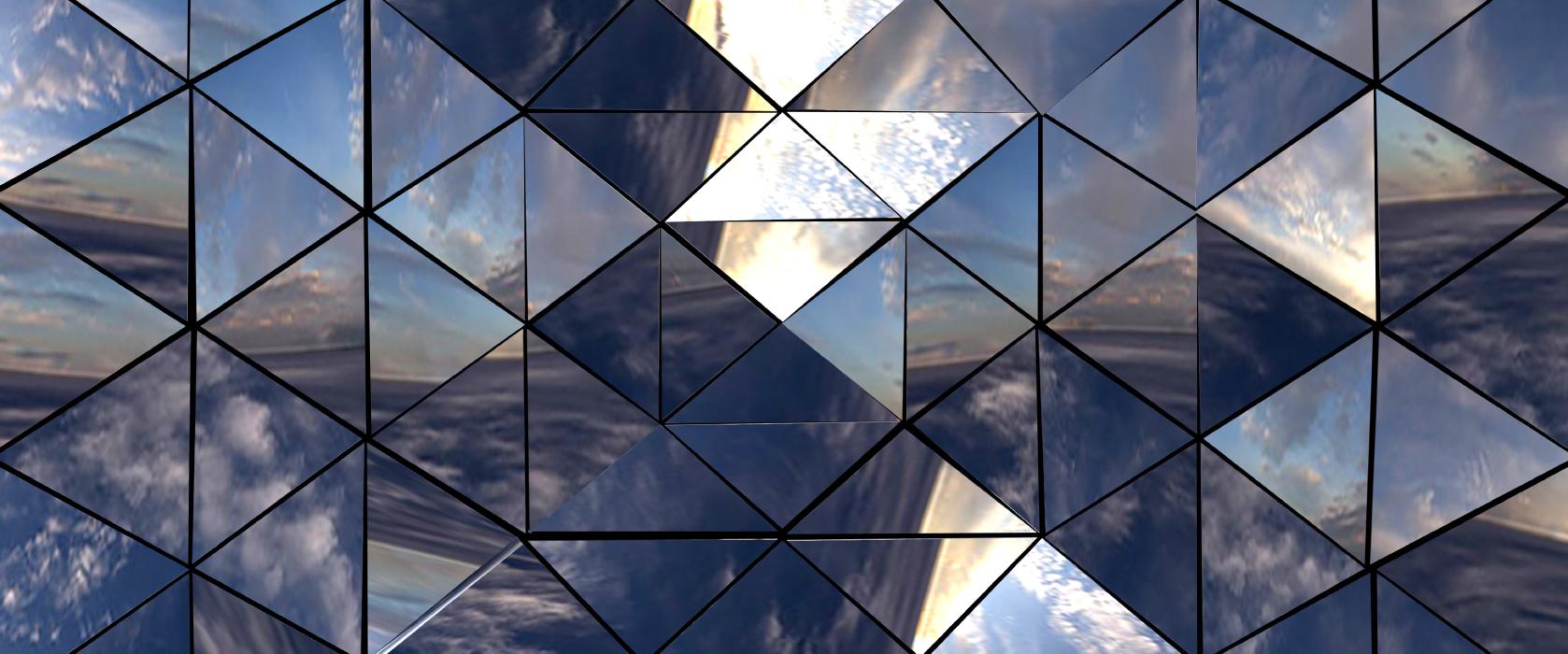 website-header-images_kaleidoscope-1678x700px